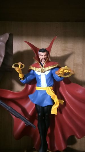 Doctor Strange statue for Sale in Chula Vista, CA