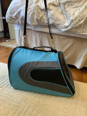 Dog/cat carrier for Sale in Washington, DC