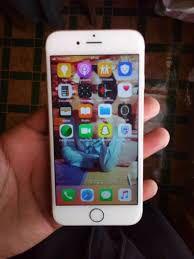 iphone 6 plus *Factory unlocked *like new *30 days warranty for Sale in Springfield, VA