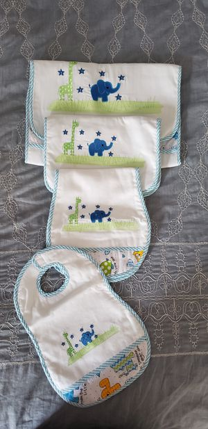 Baby set for Sale in Yonkers, NY