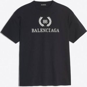 Balenciaga T-shirt for Sale in Westminster, CA