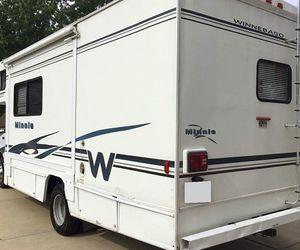 For sale Winnebago E-461 for Sale in Phoenix, AZ