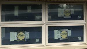 Pella Window New for Sale in Westchester, IL