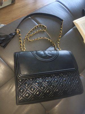 Tory Burch Shoulder Bag for Sale in Austin, TX
