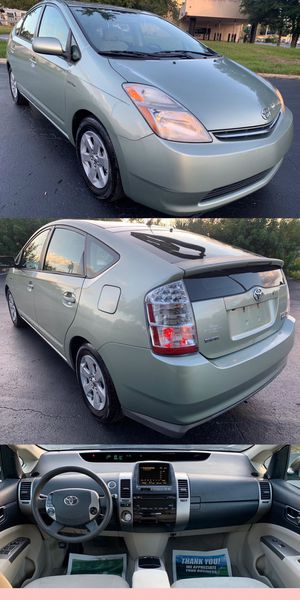2009 Toyota Prius for Sale in Kissimmee, FL