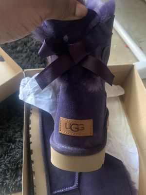 Brand New Uggs for Sale in Dearborn, MI