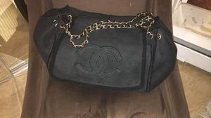 Authentic Chanel bag for Sale in Baltimore, MD