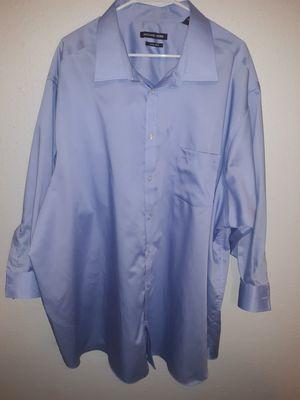 Michael Kors Shirt for Sale in Houston, TX