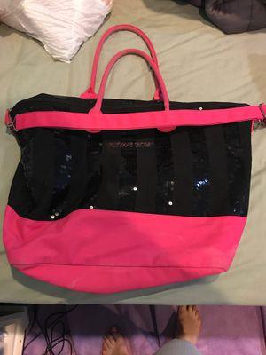 Victoria's Secret bag for Sale in Southwest Ranches, FL