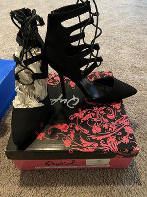 Women heels for Sale in Rock Hill, SC