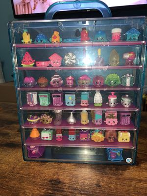 Shopkins for Sale in Uniondale, NY