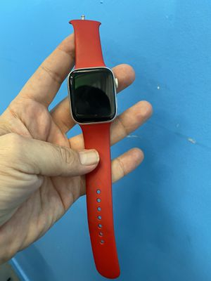 Apple Watch series 5 for Sale in Houston, TX