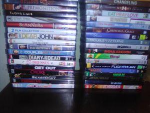 Movies for Sale in Ashburn, VA
