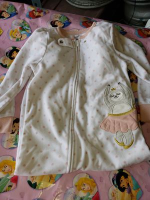 Pijama 2T for Sale in Los Angeles, CA