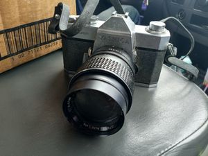 Yashica TL-Super for Sale in Port Richey, FL