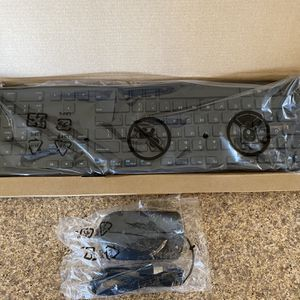 New Mouse And Keyboard for Sale in Port St. Lucie, FL