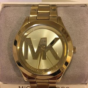 New Authentic Michael Kors Unisex Watch for Sale in Lakewood, CA