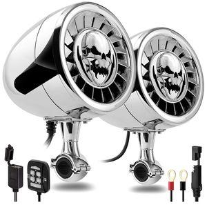 Go Hawk 600 Watt Speakers for Sale in Houston, TX
