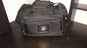 Small Travel Duffle Bag for Sale in Linden, NJ
