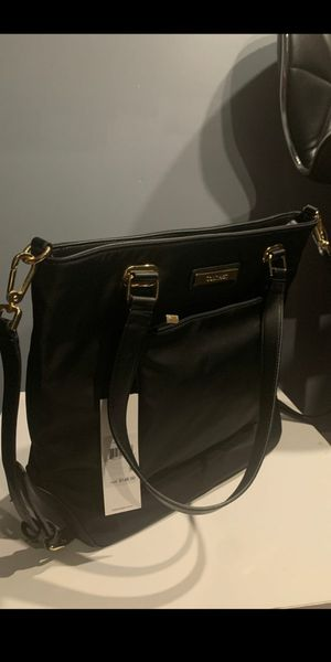 Calvin Klen Purse for Sale in Elkridge, MD