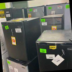 Mini Fridge Liquidation Sale ‼️‼️‼️ E6 for Sale in Riverside,  CA