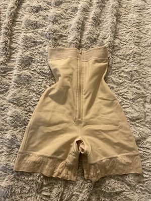 women's faja waist trainer for Sale in Fresno, CA