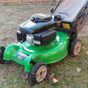( Yes It's Available) - Self Propelled Mower for Sale in San Antonio, TX