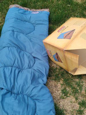 Sleeping bag for Sale in Oak Lawn, IL