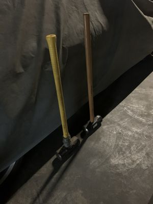 Sledgehammers for Sale in Sellersville, PA
