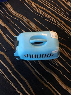 Dog Kennel 20 pounds for Sale in Las Vegas, NV