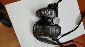 Fujifilm finepix S1000 10.MP for Sale in Boston, MA