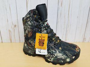 Men's WATERPROOF Work Boots!!!! for Sale in Hialeah, FL