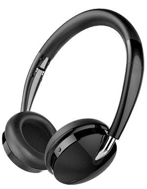Wireless headphones/mic for Sale in Walton Hills, OH