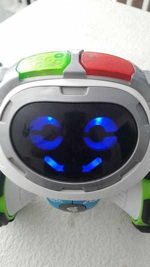 Fisher-price Movi robot for Sale in Las Vegas, NV