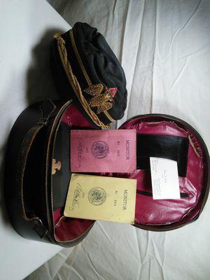 Mason/Scottish Rite Package for Sale in Las Vegas, NV