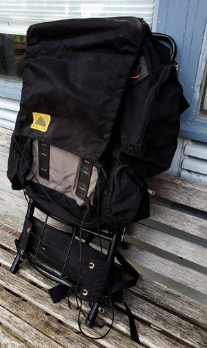 Kelty Hiking Backpack for Sale in Joliet, IL