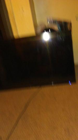 Element 60 inch flat screen TV for Sale in Granite City, IL