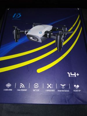 50s deal S9 DRONE for Sale in Delair, NJ