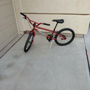 "Redline Raid BMX Bike 20"" for Sale in Mesa, AZ"