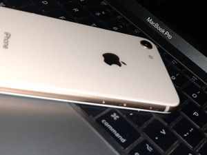 Iphone 8 factory unlocked for Sale in West Hartford, CT