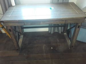 Desk for Sale in Woodville, CA