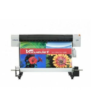 Mutoh VJ1304 Banner Poster printer for Sale in Crum Lynne, PA
