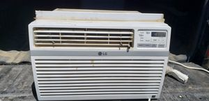 Window AC for Sale in Corcoran, CA