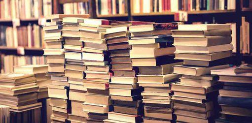 I BUY BOOKS! for Sale in Grape Creek,  TX