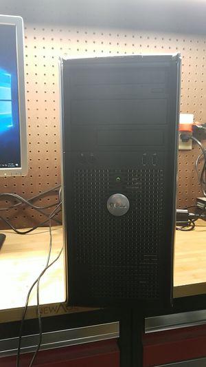 Dell Optiplex 755 (Windows10 Home) for Sale in York, PA