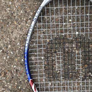 Wilson Tennis Racket for Sale in Dallas, TX