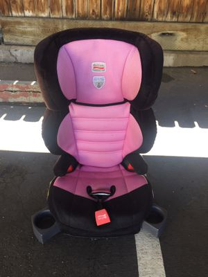 BRITAX CAR BOOSTER SEAT (Retail over $69)!! for Sale in San Jose, CA