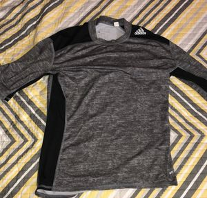Adidas Tech Fit (XL) for Sale in Paeonian Springs, VA