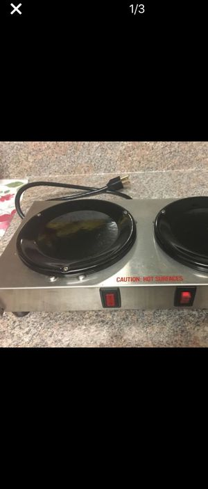 Kitchen electric for Sale in Washington, DC