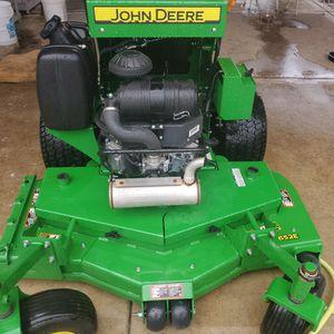 Jhon Deer 52 for Sale in Lemont, IL